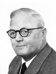 o. Professor Alfred Erhardt