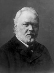 Professor Adolf Groß