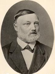 Professor Carl Heinrich Schmidt
