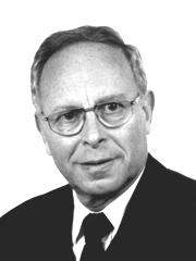 o. Professor Alfred Storr