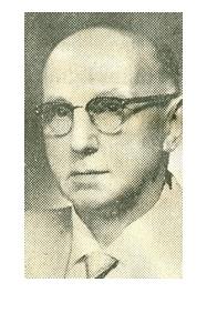 Honorary Professor <br />Kurt Tschernjakow