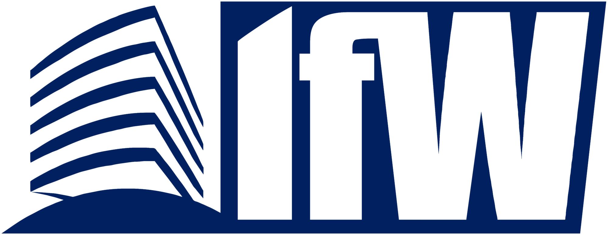 Institut für Werkzeugmaschinen